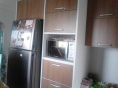 Apartamento, 3 quartos Venda SANTOS SP PONTA DA PRAIA RUA REPUBLICA DO EQUADOR 6567002 ZAP Imóveis