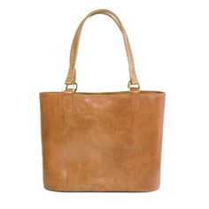 Fair Trade Leather Shopper Tote Bag Connected Fair Trade Products http://www.amazon.com/dp/B004XQTJ36/ref=cm_sw_r_pi_dp_n7bpub0ERYQVE