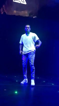 Chris Brown Videos, Chris Brown Pictures, Chris Brown Photoshoot, Chris Brown Music, Chris Brown Daughter, Chris Brown Wallpaper, Chirs Brown, Breezy Chris Brown, Harry Styles Smile