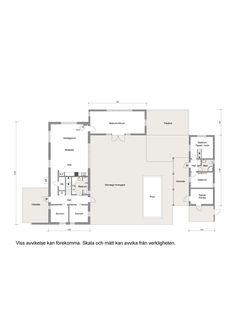 Grimshögsvägen 264, Löderup/Hagestad, Ystad - Fastighetsförmedlingen för dig som ska byta bostad