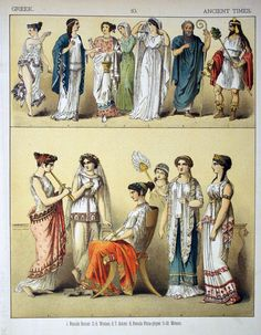 File:Ancient Times, Greek. - 010 - Costumes of All Nations (1882).JPG