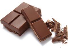 Schokolade selber machen | eatsmarter.de