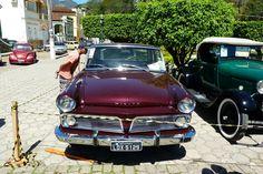 38 - Exposição de veículos antigos em Muqui - 02 de Setembro de 2012