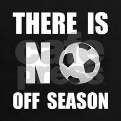 Change soccer ball to football! Soccer Memes, Soccer Quotes, Sport Quotes, Soccer Shirts, Funny Soccer, Football Quotes, Play Soccer, Football Soccer, Soccer Ball