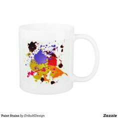 Get ready to shower them with amazing Blue wedding gifts from Zazzle! Personalise products today or create your very own design for something totally unique! Paint Stain, Blue Wedding, Create Yourself, Wedding Gifts, Coffee Mugs, Stains, Shower, Tableware, Painting