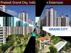 Prateek Grand City Indirapuram is well designed residential flat with lavish infrastructure and all the basic amenities such as schools, hospitals, banks, markets etc. are already existing in near vicinity and easily accessible. For booking flats call @ +91 9999977719 or visit at http://www.prateekgrandcitynh24.com