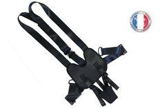 http://media.cdnws.com/_i/16967/m840-435/2130/39/harnais-maintien-handicap-hveste.jpeg