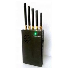 Diy wifi signal jammer , diy frequency jammer online
