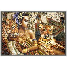 Les 57 meilleures images du tableau Histoire Du Costume Egypte sur ... 0a6e522558b5