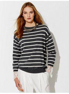 look 7 sweater