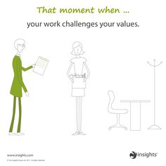 Insights Discovery® - Our official flagship product and foundation. Personality Profile, Personality Types, Insights Discovery, Customer Insight, Social Entrepreneurship, That Moment When, Mbti, Human Resources, Leadership