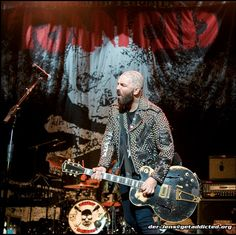 Tim Armstrong of Rancid Punk Rock Song, Tim Armstrong, Old Firm, Drum Music, Music Images, Gretsch, Music Photo, Cool Bands, Music Artists