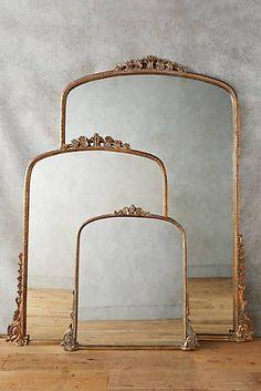 Gleaming Primrose Mirror                                                                                                                                                                                 More