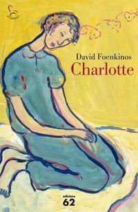 Charlotte, pintora alemanya d' origen jueu, abandona Berlín després d'una relació amorosa que la marcarà definitivament. All Locations, Book Club Books, Cgi, David, Disney Characters, Fictional Characters, Snow White, Barcelona, Charlotte