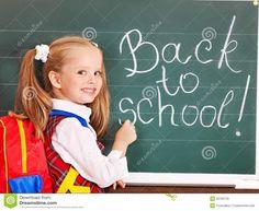 Αποτέλεσμα εικόνας για child blackboard
