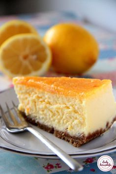 Desery Archives - Strona 5 z 8 - Lady housewife Polish Desserts, Polish Recipes, Good Food, Yummy Food, No Bake Cake, I Foods, Baked Goods, Sweet Recipes, Cookie Recipes