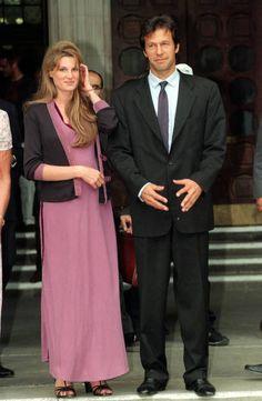 Imran Khan Wedding, Pakistan Tourism, Imran Khan Pakistan, Dipika Padukone, Memories, Formal, Celebrities, Pictures, Photos