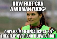 29 funny memes and wtf pics - # Adult Dirty Jokes, Adult Humor, Man Humor, Girl Humor, Memes Humor, Look Girl, Funny Sexy, Sex Quotes, Twisted Humor
