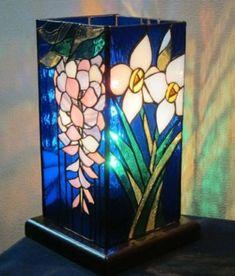 ステンドグラス悪童日記 | 璃房ステンドグラス