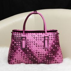 Cheap bag cupcakes, Buy Quality bags for wedding dresses directly from China bag hand bag Suppliers: