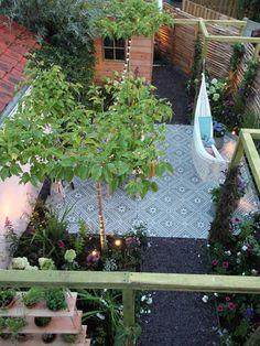Garden Yard Ideas, Flower Decorations, Helpful Hints, Garden Design, Organize, Backyard, Gardening, Flowers, Plants