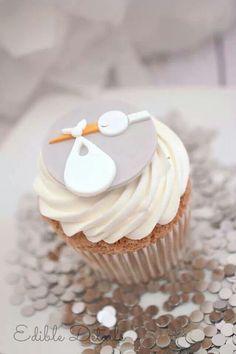 pierderea în greutate cupcakes)