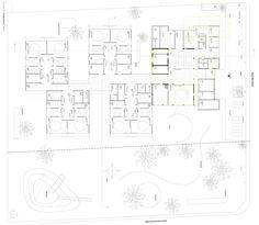 1. Preis: roterpunkt architekten