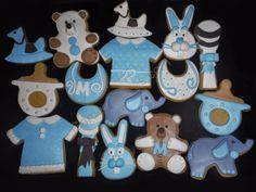 Garden´s Cakes Galletas de Bebé Garden Cakes, Garden S, Cookies, Desserts, Bebe, Crack Crackers, Tailgate Desserts, Deserts, Cookie Recipes