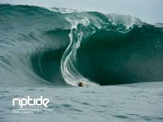 No words... #bodyboarding