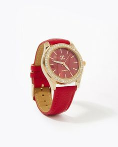 Once Upon a Time Watch | Watches | charming charlie // $18