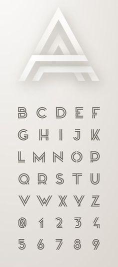 Kanji font_pedro azedo more typography alphabet, calligraphy fonts alphabet, Icon Design, Web Design, Logo Design, Art Deco Design, Identity Design, Brand Identity, Graphic Design, Calligraphy Fonts, Typography Letters