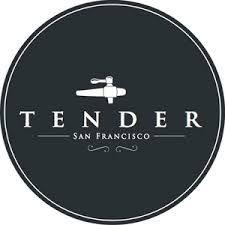 Image result for beer bar logo