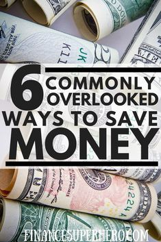 When it comes to managing money, we are creatures of habit. Your routines just may be causing you to miss out on these easy ways to save money. Save Money On Groceries, Ways To Save Money, Money Tips, Money Saving Tips, Money Budget, Budget Travel, Budgeting Finances, Budgeting Tips, Routine