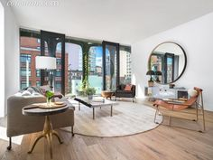 325 W Broadway # W, New York, NY 10013 | MLS #3823871 - Zillow