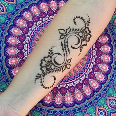 121 simple mehndi designs for hands - henna - # for . - 121 simple mehndi designs for hands – henna – - Henna Hand Designs, All Mehndi Design, Mehndi Designs For Beginners, Mehndi Art Designs, Beautiful Henna Designs, Mehndi Designs For Hands, Simple Mehndi Designs, Small Henna Designs, Henna Tattoo Designs Arm