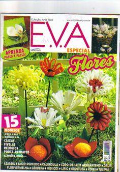Revistas de manualidades gratis                                                                                                                                                                                 Más