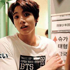 JungKook || Kokie || dolor :v || BTS♥♥