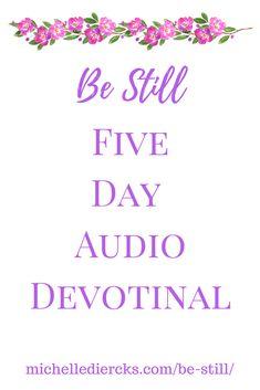 Bible Study, Christian Women, Encouragement, hope, peace, joy, devotionals