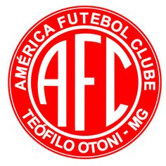 América Futebol Clube - Teófilo Otoni-MG Astros Logo, Houston Astros, Team Logo, Soccer, Peace, Football, Logos, Times, Hs Sports