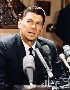 Miami Greatest Presidents, Us Presidents, President Ronald Reagan, Image Search, Sacramento, American, Miami, Photography, Photograph