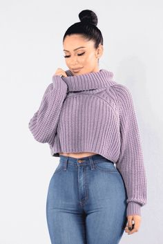 20+ Best Fashion Nova Sweaters ❣ images | fashion nova