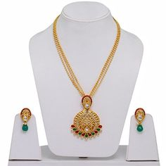 Imitation Kundan Studded Filigri Work Indian Traditional ... https://www.amazon.com/dp/B01M07HN10/ref=cm_sw_r_pi_dp_x_-2wiybED9T49Q