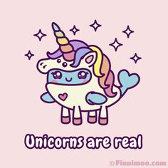 Real Unicorn, Little Unicorn, My Little Pony, Kawaii Narwhal, Cute Narwhal, Narwhal Pictures, Kawaii Doodles, Comic Pictures, Cute Cartoon Wallpapers