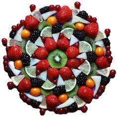 FRUIT SALAD - Teacher's Zone Blog - Teacher's Zone