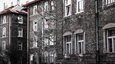 Palarikova Street Bratislava