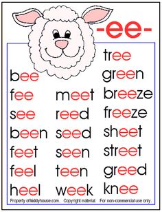 Worksheets Teaching A Child To Read Worksheets help your child learn to read more about our simple program one of the many pictures that can a and understand words this really improved my literacy because it helped my