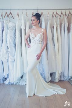 Wedding dresses in Cape Town. Couture wedding dresses ready to wear available to hire. Custom made wedding dresses with the option to hire or purchase. Urban bride is situated in Brackenfell the northern suburbs of Cape Town. Prom Dresses, Formal Dresses, Wedding Dresses, Ready To Wear, Your Style, Wedding Inspiration, Wedding Ideas, Photoshoot, Urban