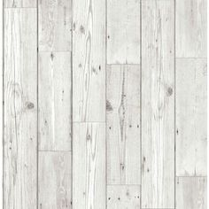 Superb Go Urban With This Wood Plank Wallpaper. The Realistic Wood Design Creates  A Great Effect On Any Wall, With Minimal Effort And Leaves Your Room  Looking ...