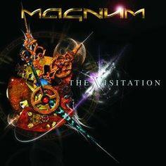 Magnum :The Visitation  – Feb 2014
