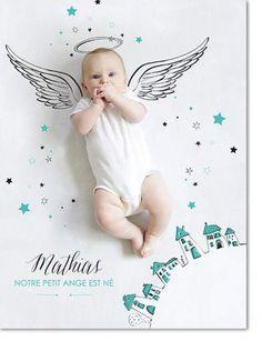 Cool Baby, Baby Kind, Unique Baby, Newborn Pictures, Baby Pictures, Poster Photo, Baby Posters, Baby Album, Newborn Baby Photography
